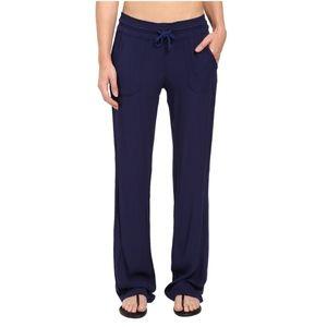 Roxy Oceanside Beach Pants - NWT!